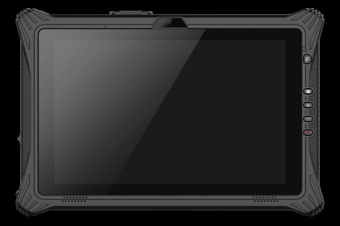 Explorer G1_frontside2