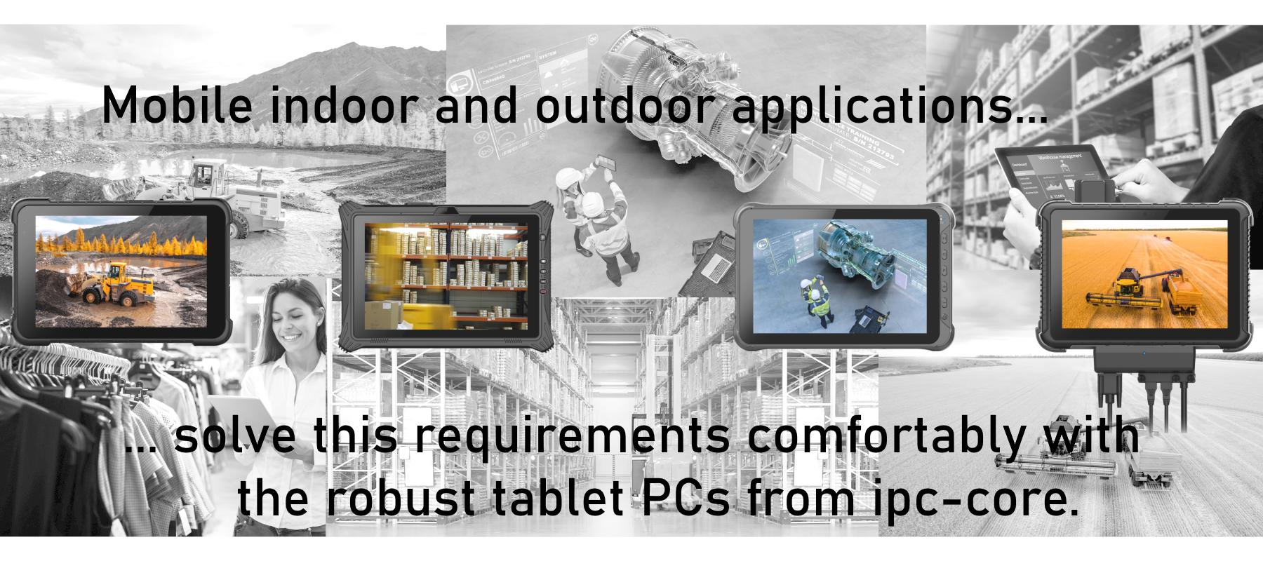 Tablet-PCs banner_e