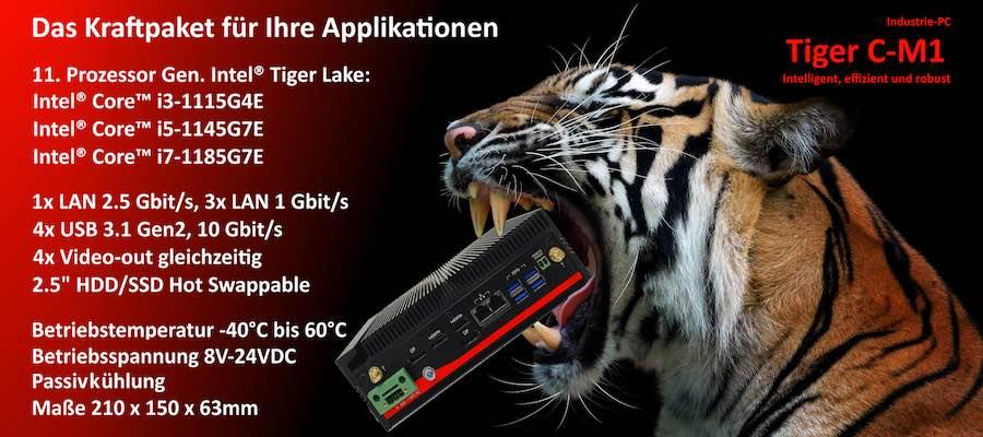 Tiger-C-M1_1800-1_2021banner_mobile_neu