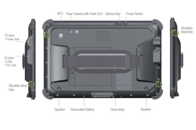 tablet-pc glider t-m1 description2a