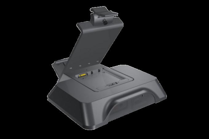 tablet-pc glider t-m1 dockingstation