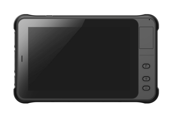 tablet pc guide t-s7 front 2