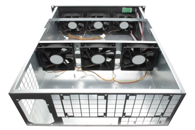 19″ Rack-PC 4HE M1-64 top1