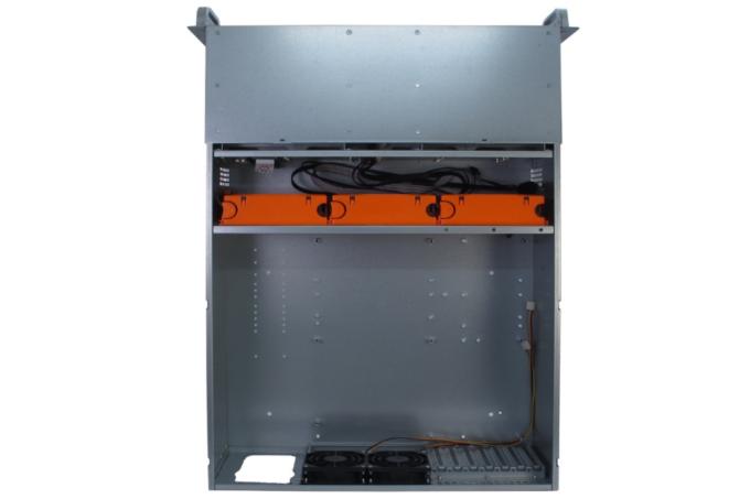 19″ Rack-PC 4HE S1-65 top