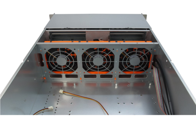 19″ Rack-PC 4HE S1-65 top1