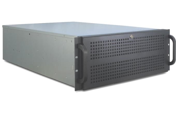 19″ Rack-PC 4HE T1-65
