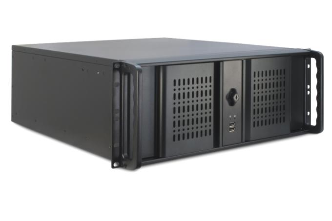19″ Rack-PC 4HE T4-47