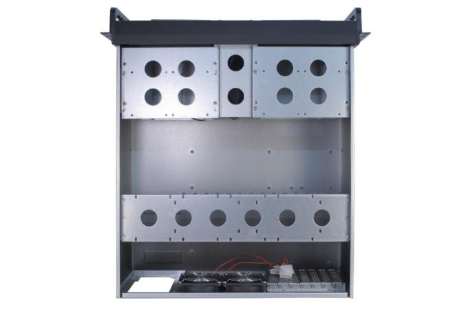 19″ Rack-PC 4HE T4-47 top
