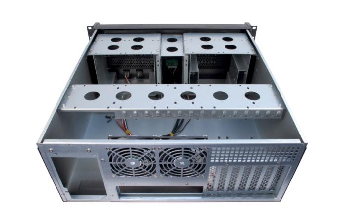 19″ Rack-PC 4HE T4-47 top1