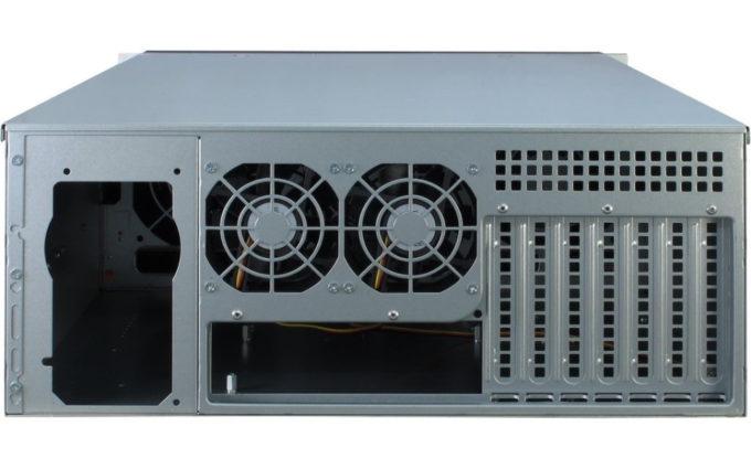 "19"" 4HE Server T1-xx_back"