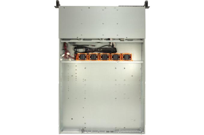 """19"""" Rack-PC 1HE S1-65 top2"""